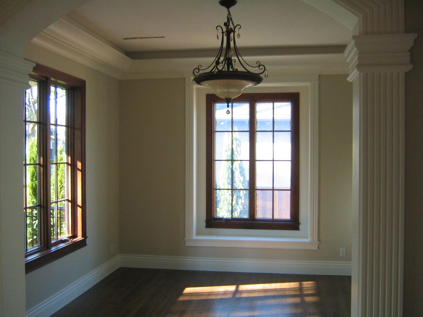 v randa confort nivelles. Black Bedroom Furniture Sets. Home Design Ideas
